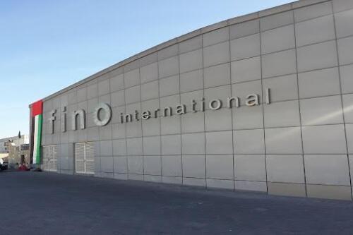 Fino International