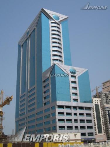 Al Dagaya Real Estate