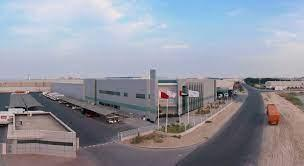 Hassani Group of companies